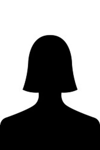 avatar-noia