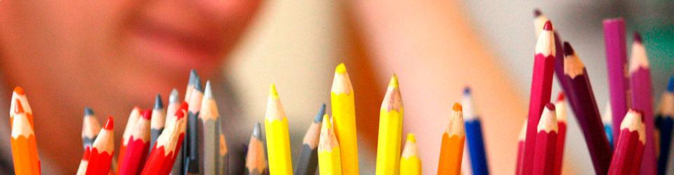 Educació Inclusiva