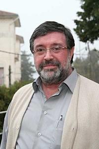 Efren Carbonell