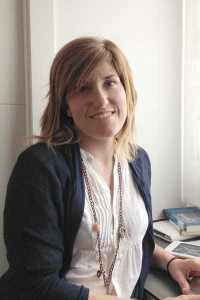 Núria Vàzquez
