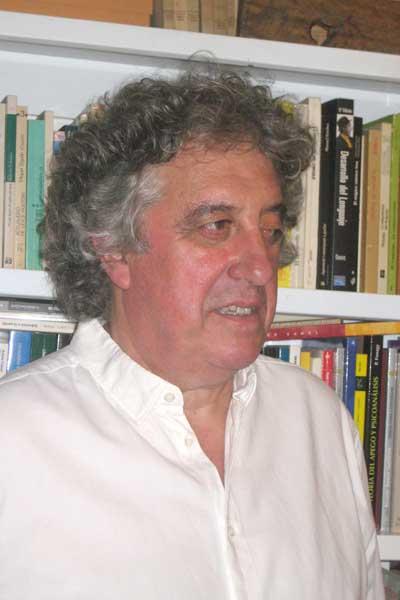 Ramon Almirall