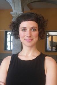 Sandra Girbés
