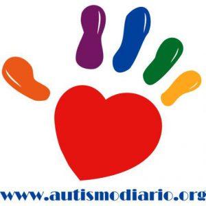 autismo-diario
